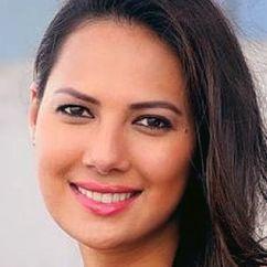 Rochelle Rao Image