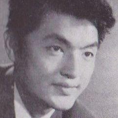 Yôichi Numata Image