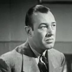 Norman Willis Image