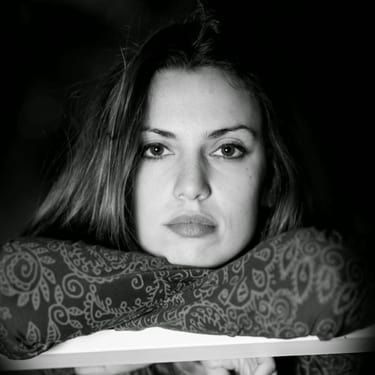 Laya Martí