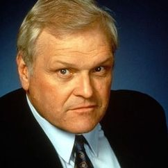 Brian Dennehy Image