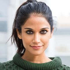 Melanie Chandra Image