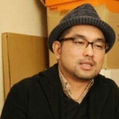 Keisuke Toyoshima Image