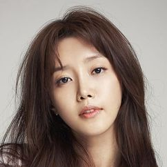 Chae Jung-an Image