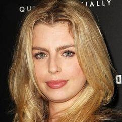 Chelsea Logan Image