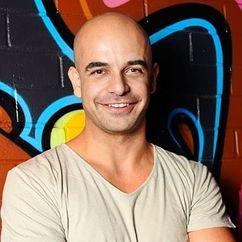 Adriano Zumbo Image