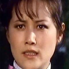 Nancy Yen Nan-See Image