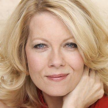 Barbara Niven Image