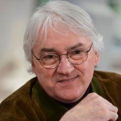 Lajos Koltai Image
