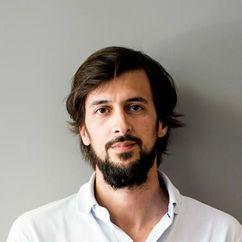 Bruno Nogueira Image