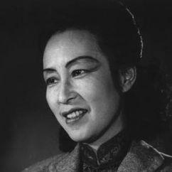 Su Ying Huang Image