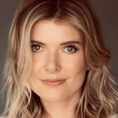 Hannah Banks Image