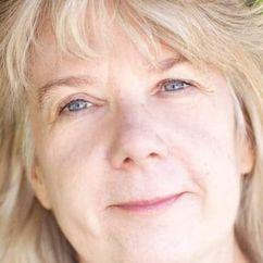 Jane Morris Image