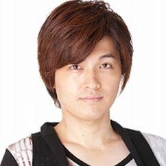 Mitsuhiro Ichiki Image