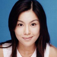 Lillian Ho Image