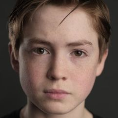 Kit Connor Image