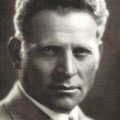 Fred Kohler Image