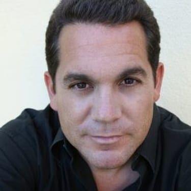 Marco Assante