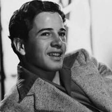 Gene Reynolds Image