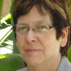 Judith Vogelsang Image