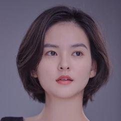 Kim Yoon-hye Image