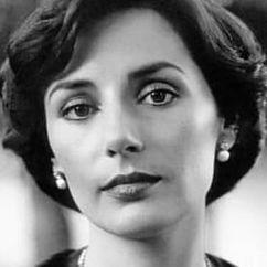 Helena Rojo Image