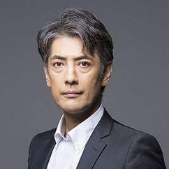 Keisuke Horibe Image