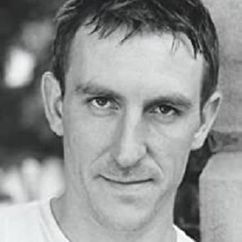 Alex Palmer Image