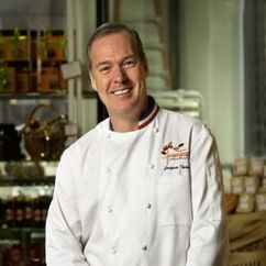Jacques Torres Image