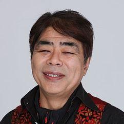 Hisahiro Ogura Image