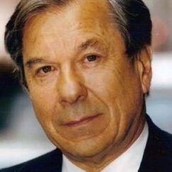 Jean-Claude de Goros Image