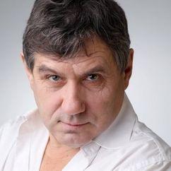 Aleksandr Nikolsky Image