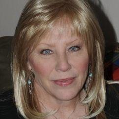 Deborah Lee Douglas Image