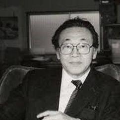 Hôsei Komatsu Image