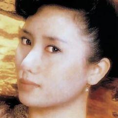 Chan Sze-Kai Image