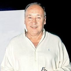 Victor Banerjee Image