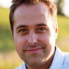 Jason Hudson Image