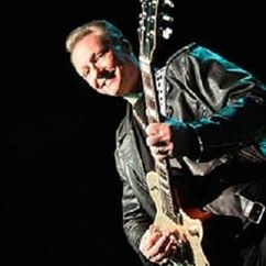 Billy Zoom Image