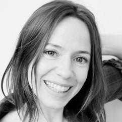 Kirsti Eline Torhaug Image