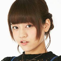 Ayaka Asai Image