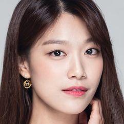 Lee Joo-woo Image