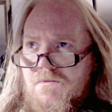 Sean Marshall Image