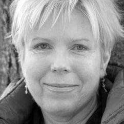 Cindy Meehl Image
