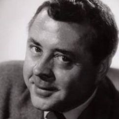 Wilfried Seyferth Image