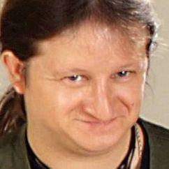 Javier Aller Image