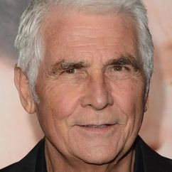 James Brolin Image