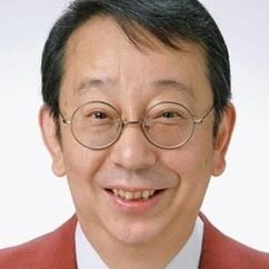 Sukekiyo Kameyama Image