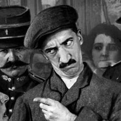 Marcel Lévesque Image