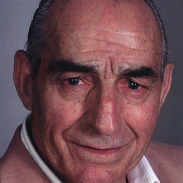 Saturnino García Image
