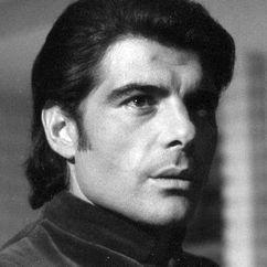 Juan Luis Galiardo Image